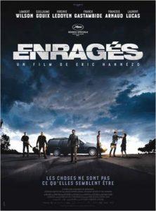 enrages_poster
