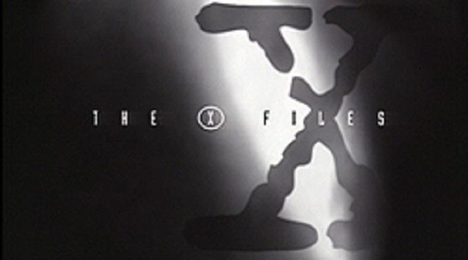 xfileのロゴ画像