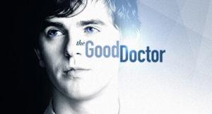 グッドドクター名医の条件