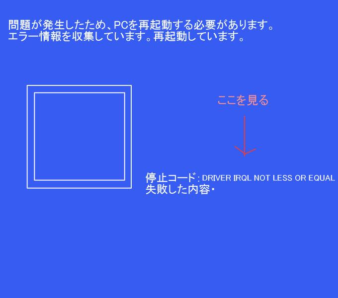 起動 パソコン 再 デスクトップが勝手に初期化…破損したユーザプロファイルを修復する